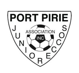 Port Pirie Junior Soccer Association